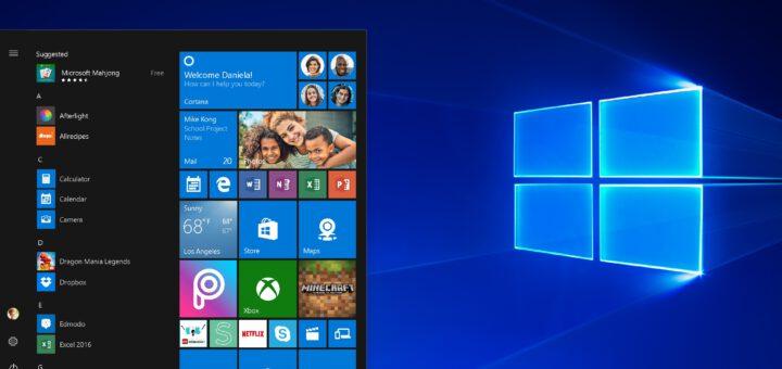 Whats new in windows 10 cumulative update kb5006670