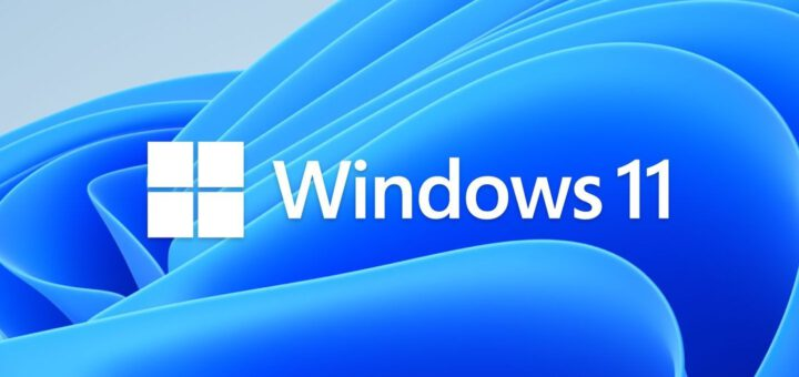 Windows 11 now encountering brother printer issues
